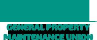 GPMU Logo