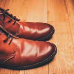 How to Clean Smelly Shoes and Get Rid of Their Unpleasant Odor